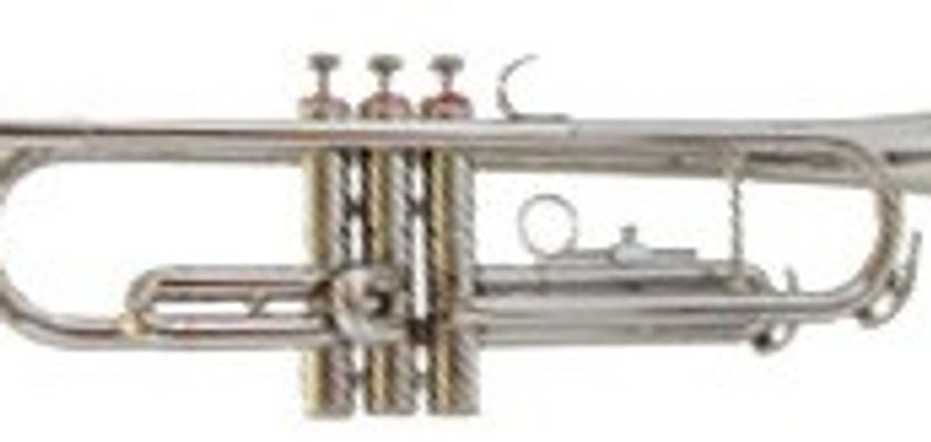 Trompete Amadeus Tp807N