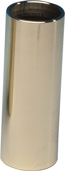 Slide Bronze Fender - 1 Std Med