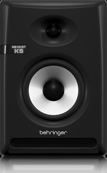 Monitor Behringer K5