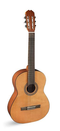 Guitarra Clássica Iniciante Admira Juanita E