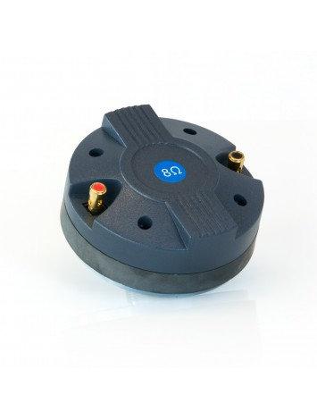 MADR7 Motor Agudos 44mm c/ rosca 200W 8ohm 110dB 1-20Khz