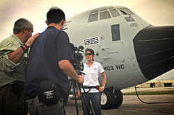 Typhoon Hunters/ 2009