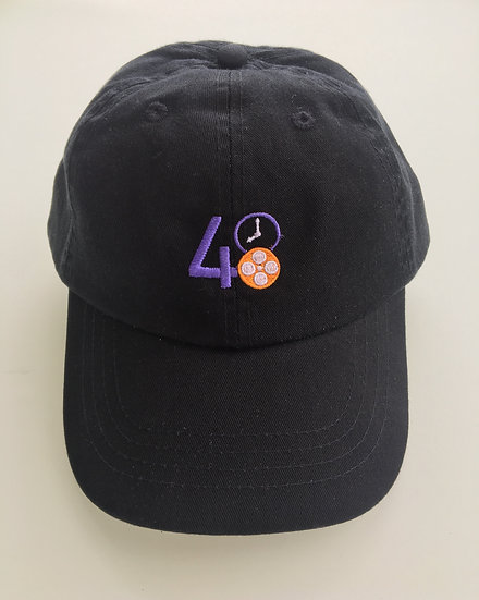 48 HFP Producer's Cap