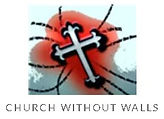 A Church WIthout Walls.jpg