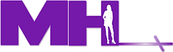 MH purple logo.png