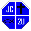 jc2ulogo.png