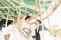 323sophie_michael_wedding.jpg
