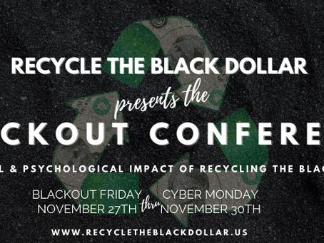 Blackout Conference