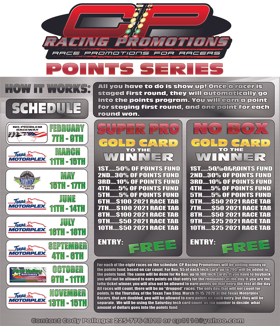CP Racing Promtions Points Flyer-01.jpg