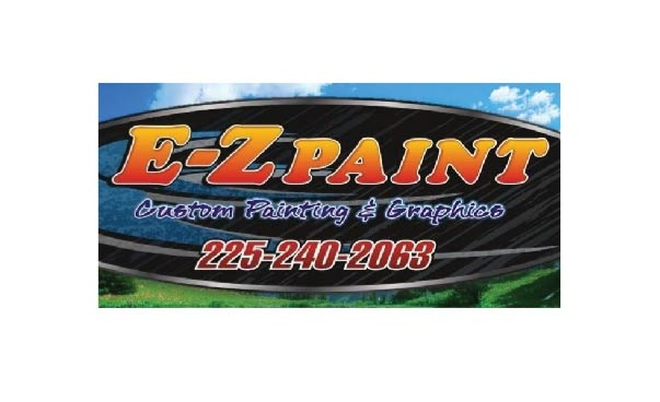 EZPAINT_edited