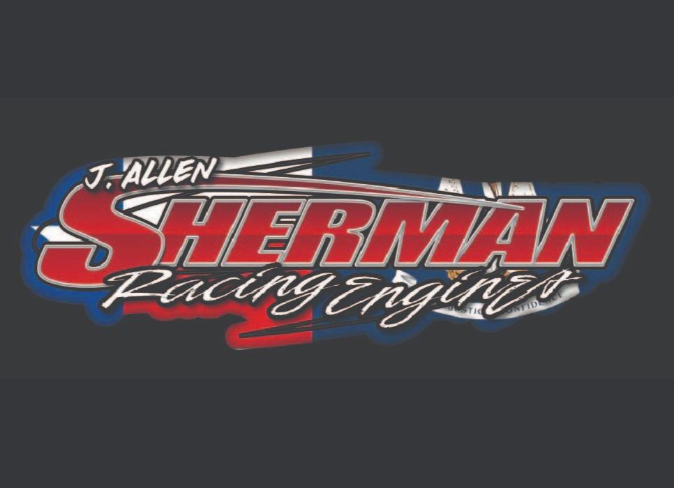Sherman_edited