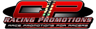 CP Raceing Promotions.jpg