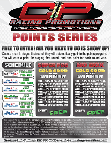 CP Racing Promotions Points-01.png