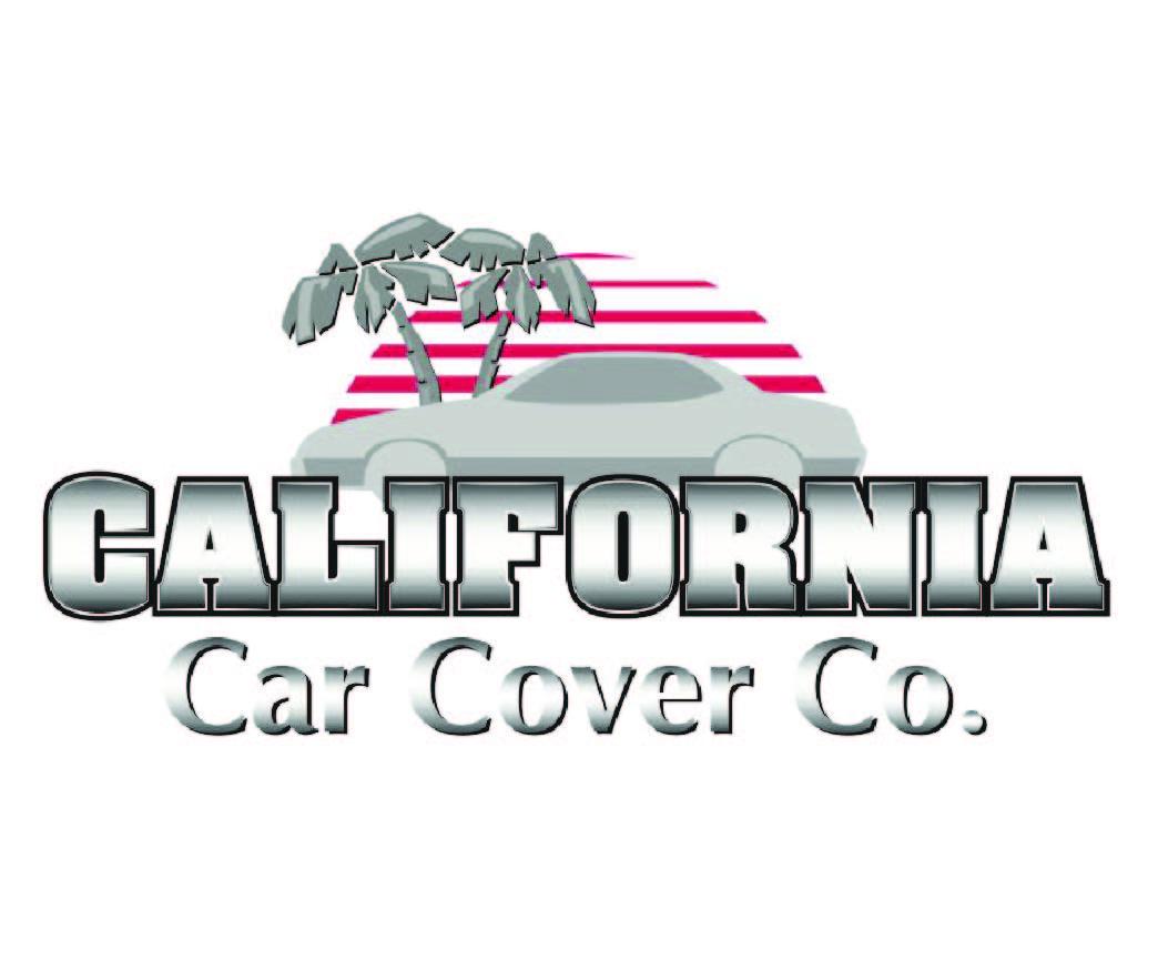 California Car Cover-01