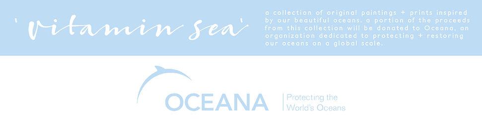 OCEANA-OCEAN-CONSERVATION.jpg