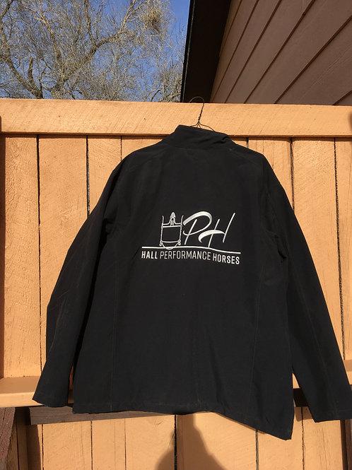 HPH Soft Shell Jacket