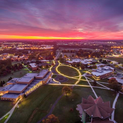 20181025 JLH Aerials Campus Scenes-007.j