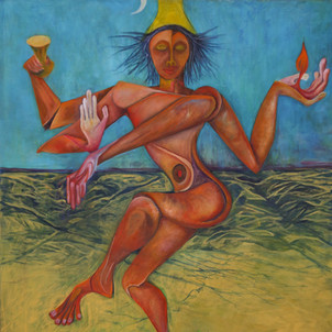 Nataraj, Lord of the Dance.jpg