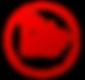 Hansang_Logo_icon_EK01 copy.png