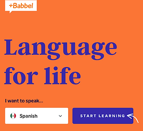 Babbel Learn Spanish.png