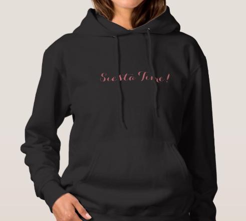 Nap time Women's sweatshirts.png