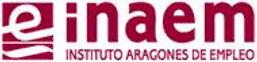 Logo Inaem.jpg