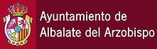 Logo_Ayto Albalate_x2 (1).jpg
