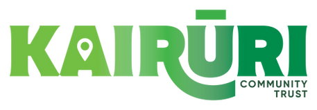 Kairuri_logo_colour.png