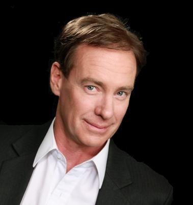 Rob Edwards | Business Leader