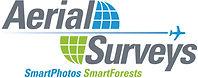Aerial Surveys_Hi-Res-AS-Logo.jpg