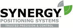 SynergyLogo-websmall.jpg