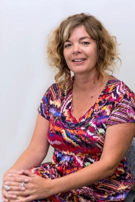 Professor Juliet A. Gerrard, FRSNZ | Prime Minister's Chief Science Advisor