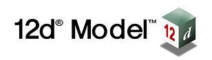 12d Model-logo.jpg
