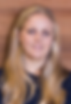 Work Photo (1)_edited.png