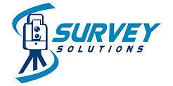 Survey-Solutions_Final_300.jpg