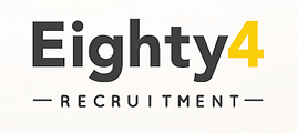 84Recruitment.png