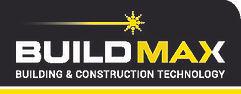 Buildmax Logo.jpg