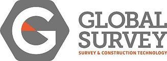 GlobalSurvey-Feb2017-web.jpg