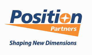 Position Partners logo_SND_CMYK_300dpi-01.jpg