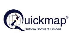 Quickmap Logo.png