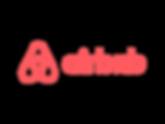 kisspng-logo-airbnb-vector-graphics-bran