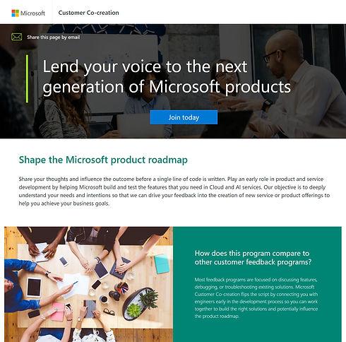 Microsoft_pivot_digital.jpg