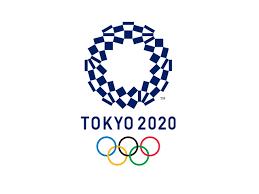 オリンピックはお得な企画が満載