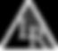 LR-Logo_bdr_300w.png