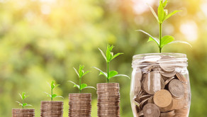 Aktien-Investment: Warum und wann?