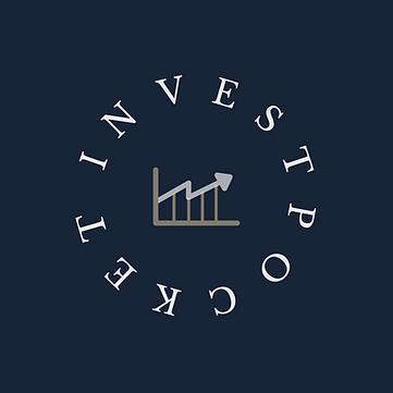 Investpocket.png