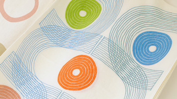 UDot Tea Towels Detail.jpg
