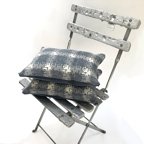 Interference Cushion