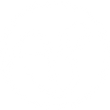 A-wk_AS_Logo_ReverseOut.png