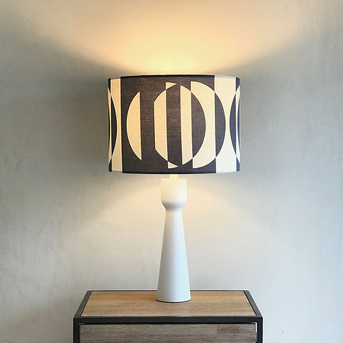 Eclipse Lampshade